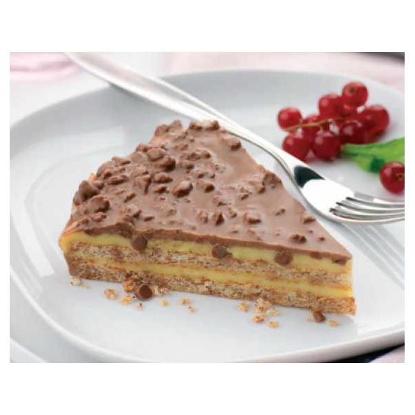 Рецепт миндальный торт из икеи рецепт