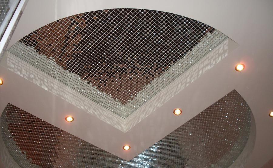уход термобельем зеркальная плитка для потолка купить на маркете модели