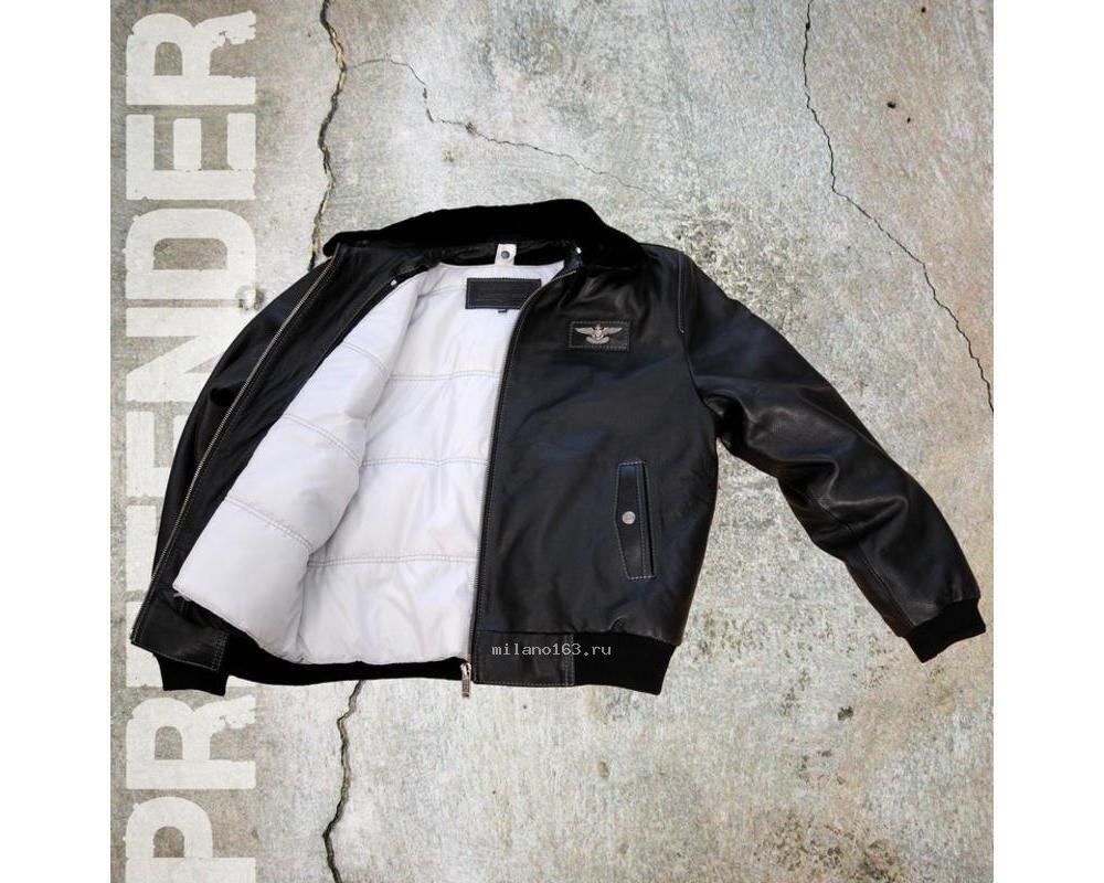 Кожаная куртка купить интернет магазин Самара